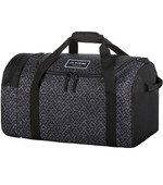 TASKA EQ BAG 31Lphoto