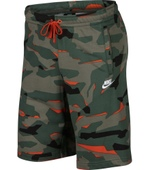 ODEV M NSW CLUB CAMO SHORT FTphoto