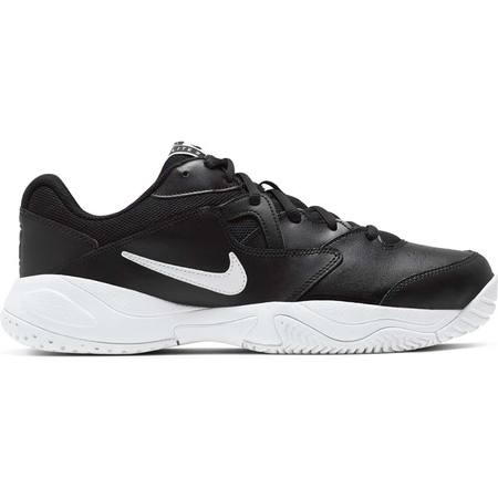 OBUV NIKE COURT LITE 2photo