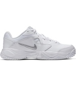 OBUV WMNS NIKE COURT LITE 2photo