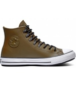 OBUV CHUCK TAYLOR ALL STARphoto