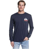 ODEV QUIK PRO FRANCE SS TEE 2019photo