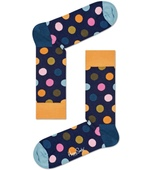 ODEV BIG DOT SOCKphoto