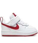 OBUV NIKE COURT BOROUGH LOW 2 TDVphoto