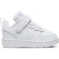 OBUV NIKE COURT BOROUGH LOW 2 TDV
