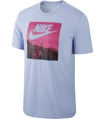 ODEV M NSW TEE NIKE AIR PHOTOphoto