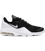 OBUV AIR MAX MOTION 2 GSphoto